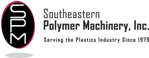 Southeastern Polymer Machinery